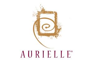 Aurielle Vineyards