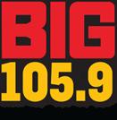 Big 105.9 FM