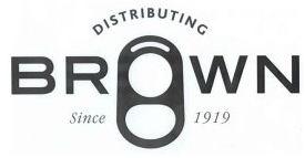 Brown_Distributing.JPG