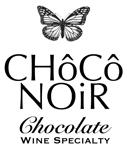 Choco Noir Wine