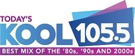 KOOL 105.5 FM