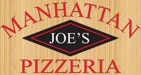Manhattan Joes Pizzeria