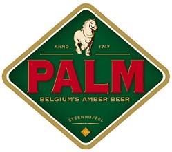 Palm Belgian Amber Ale