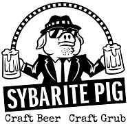 Sybarite Pig