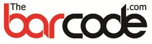 TheBarCode.com