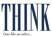 Think Magazines