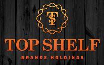 Top Shelf Brands