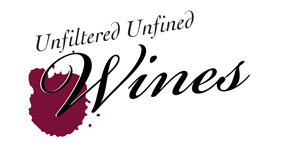 Unfiltered Unfined Wines