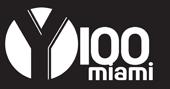 Y100.7 FM