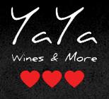 Ya Ya Wines