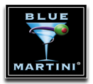 Blue Martini Boca Raton