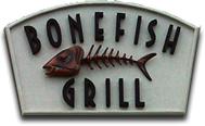 BoneFish Grill Boca Raton