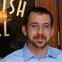 Bonefish Grill Boca Raton Chef