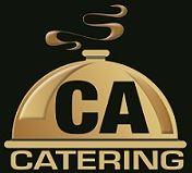 CA Catering